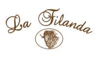 Logo_Filanda