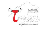 Azienda-Agricola-Troiani-003
