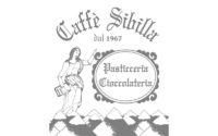 Logo_Caffe_Pasticceria_Sibilla_7